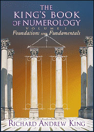 The King's Book of Numerology